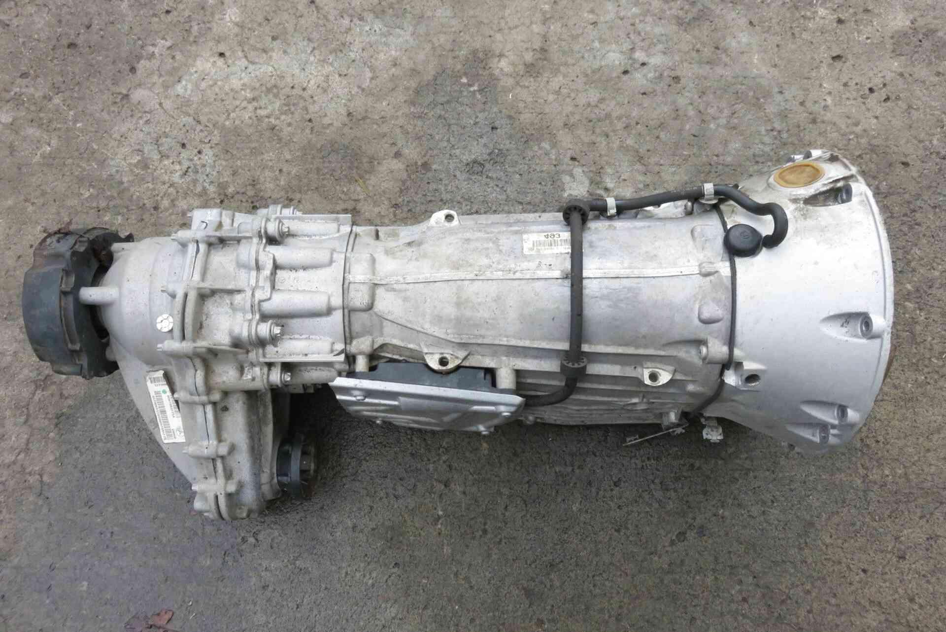 transmission transfer case for sale