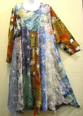 sacred threads for sale