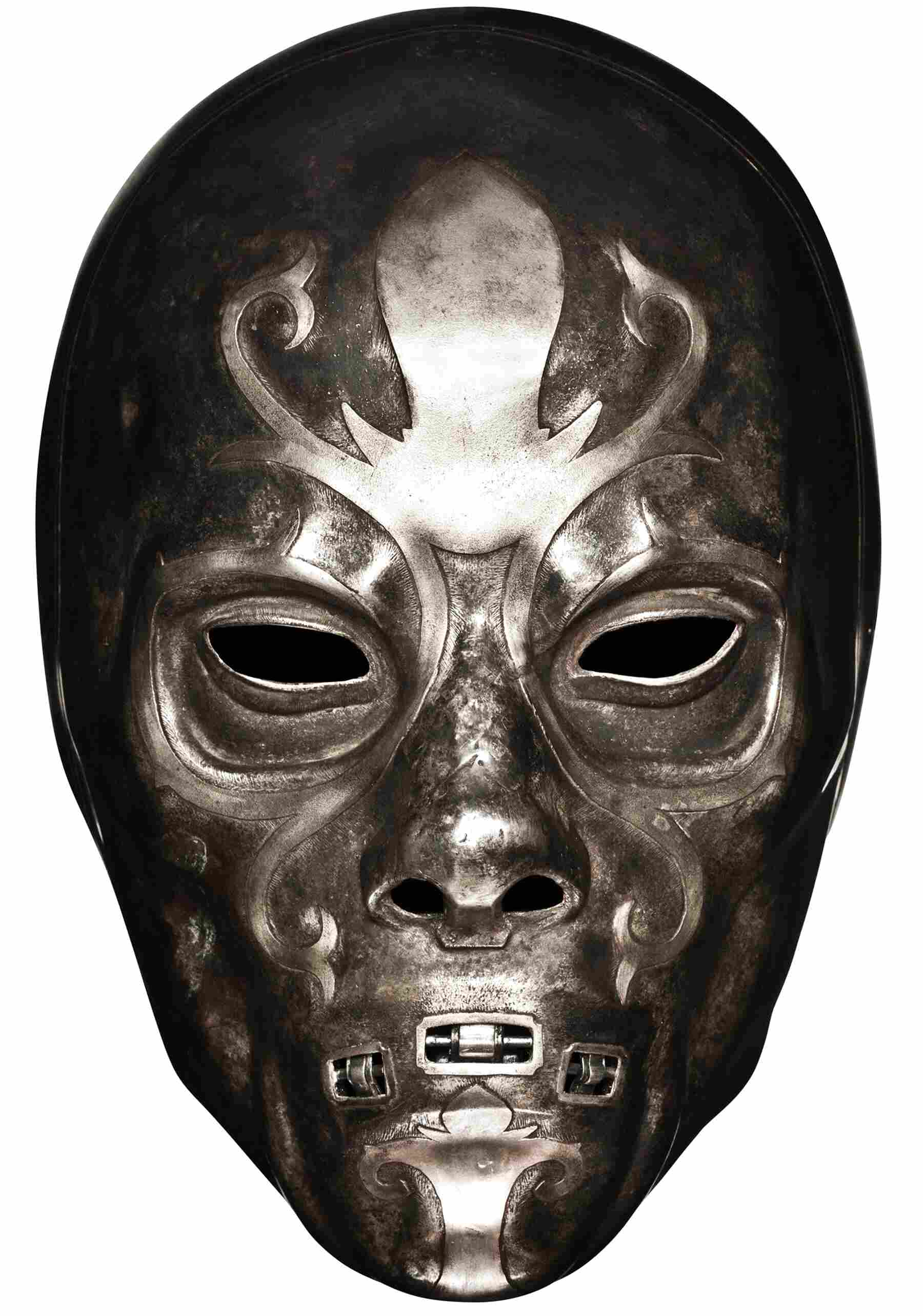 death eater mask for sale