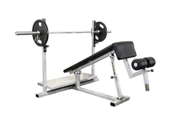 decline bench press for sale