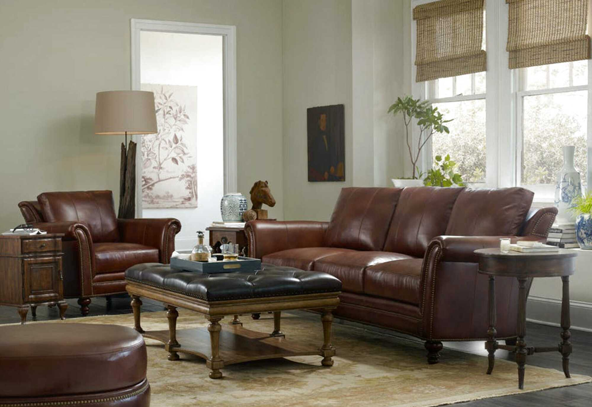 bradington young furniture for sale