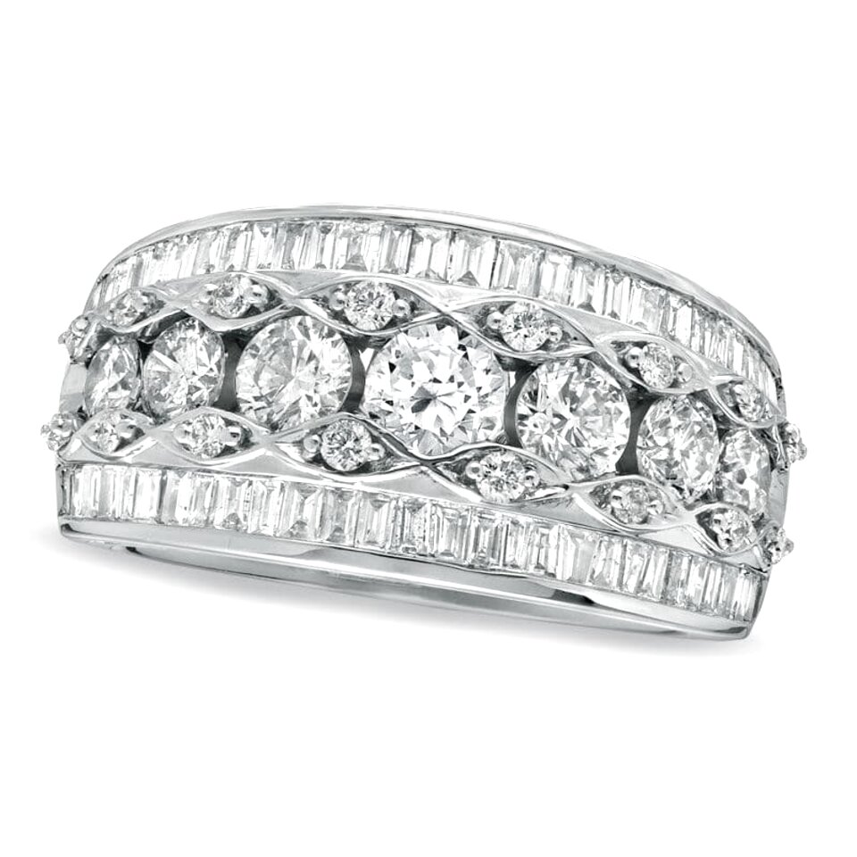 zales wedding rings for sale