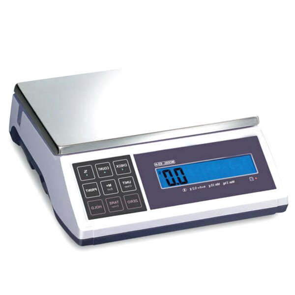 digital weighing scale for sale