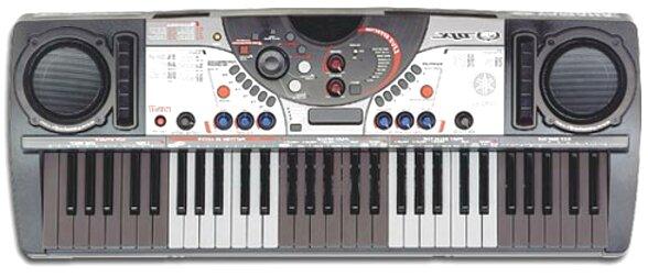 yamaha djx 2 for sale