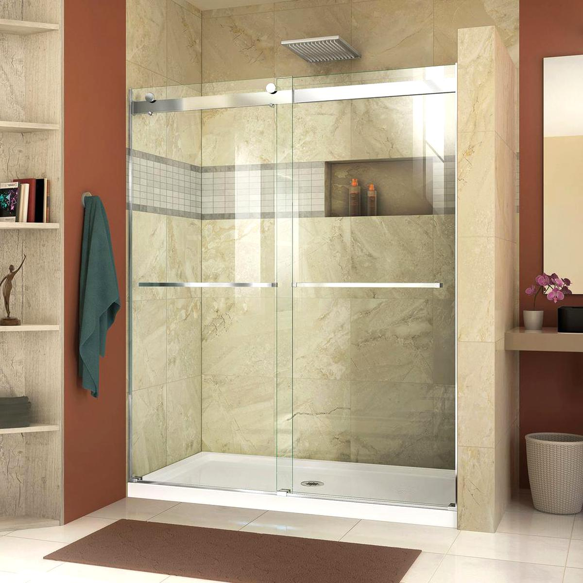 Shower Door For Sale Only 3 Left At 65