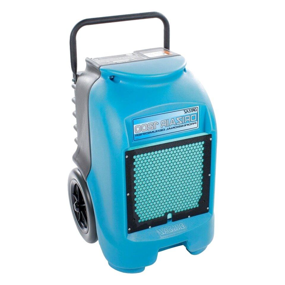 dri eaz dehumidifier for sale