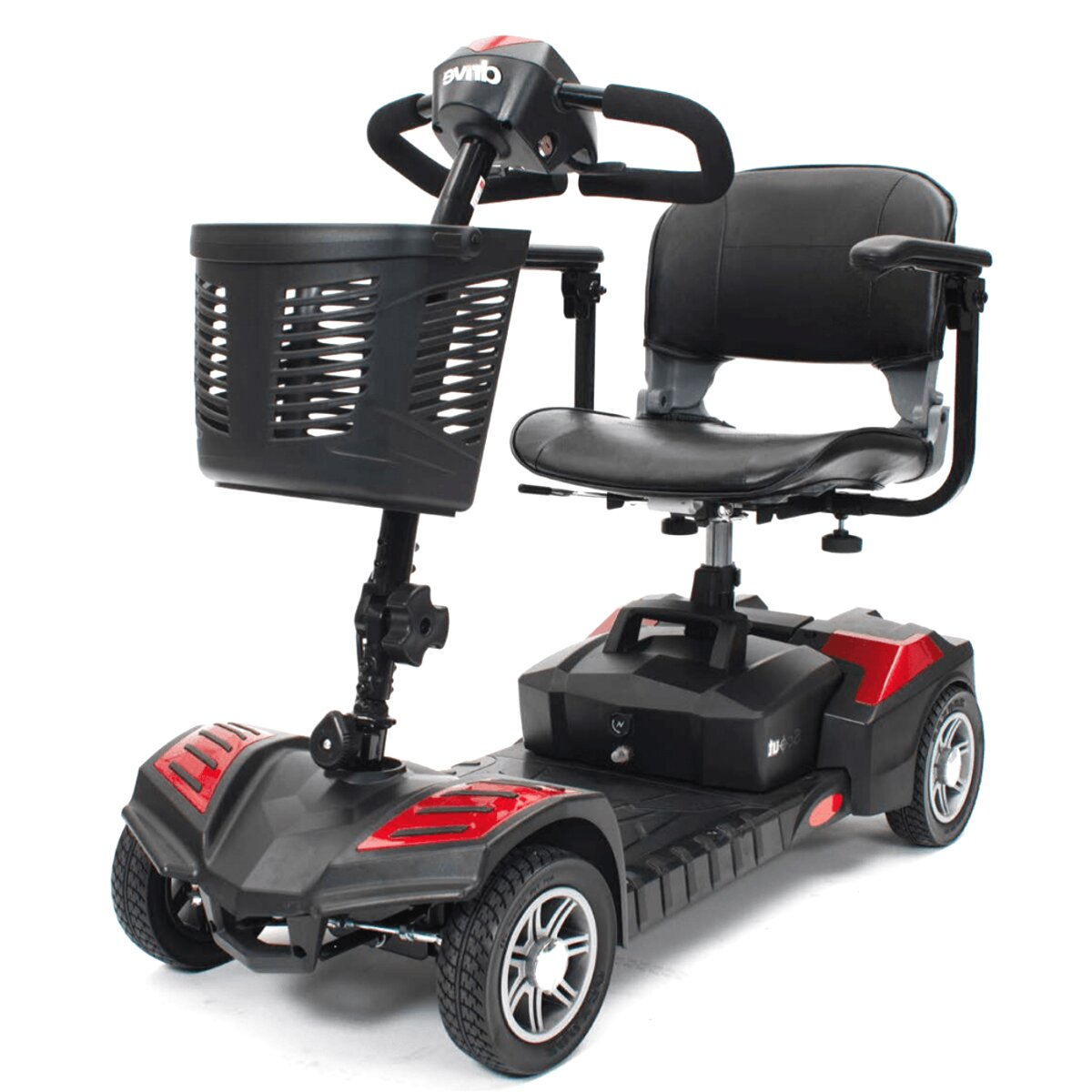 drive medical scooter for sale