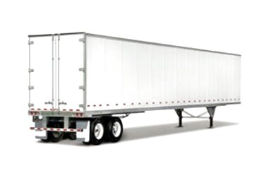 tractor trailer trailers for sale