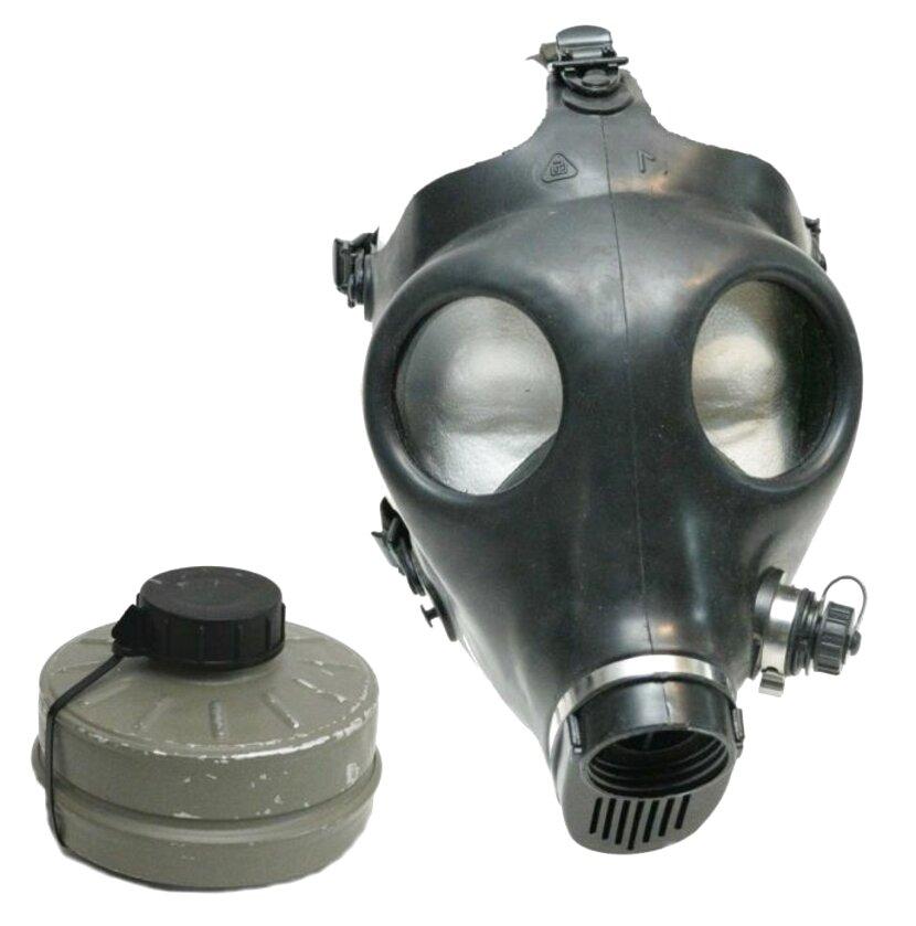 israeli civilian gas mask for sale