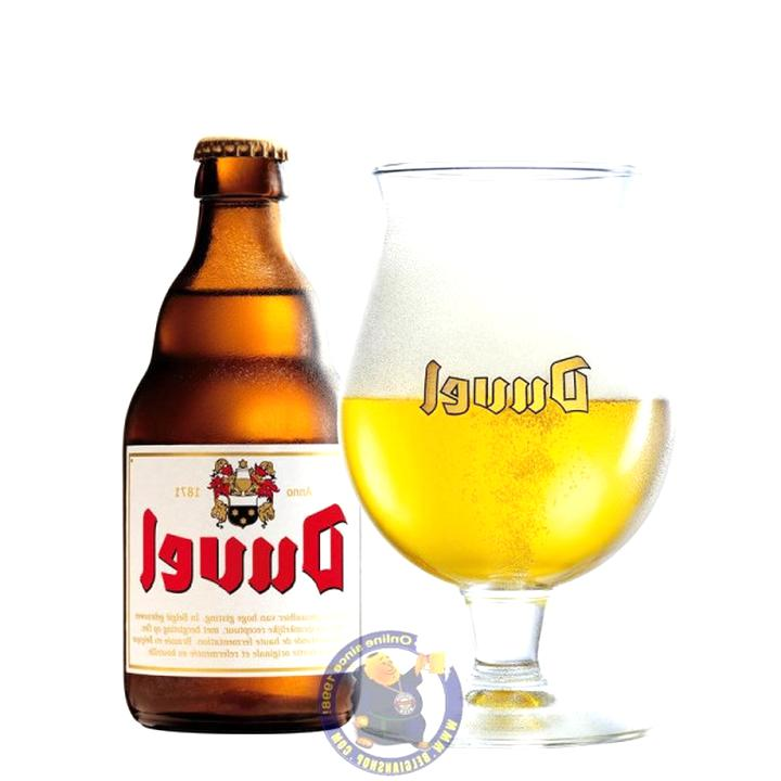 duvel for sale