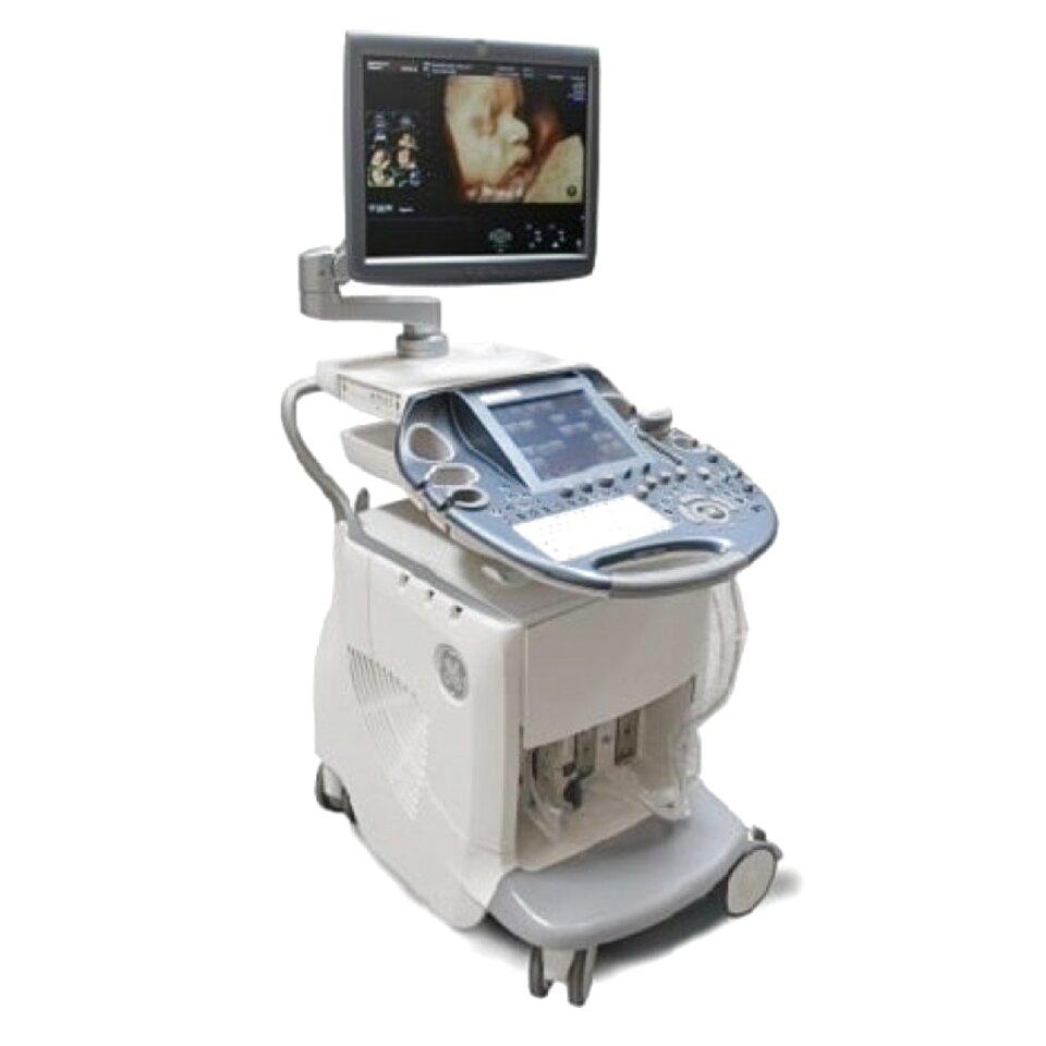 ultrasound system for sale