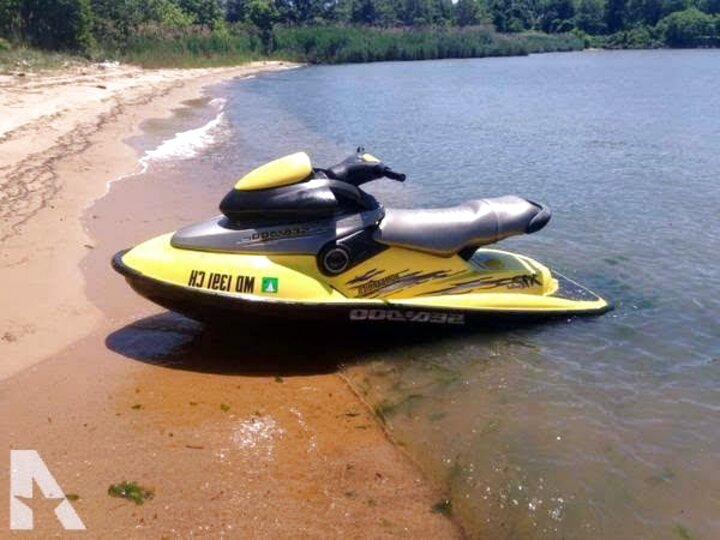 St Louis Craigslist Boats For Sale By Owner | MSU Program ...