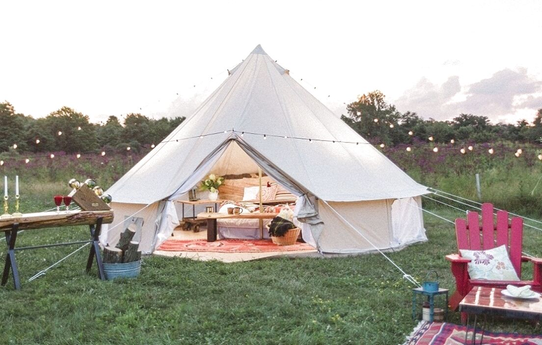 house tents for sale