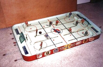 munro table hockey for sale