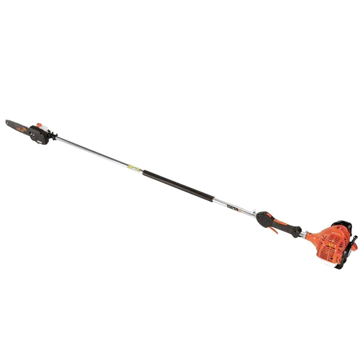gas pole saw for sale