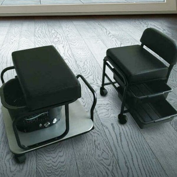 pedicure equipment for sale