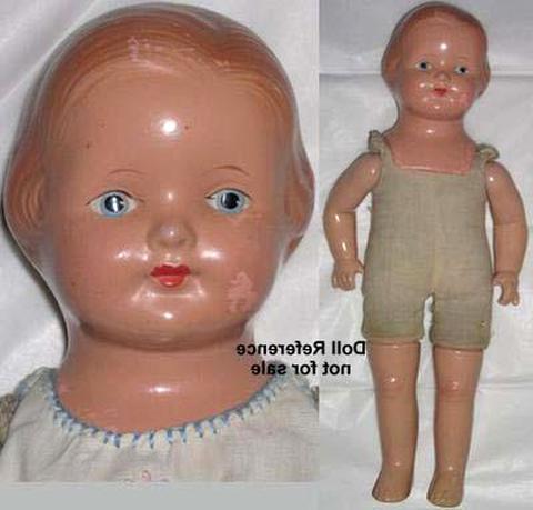 effanbee dolls for sale