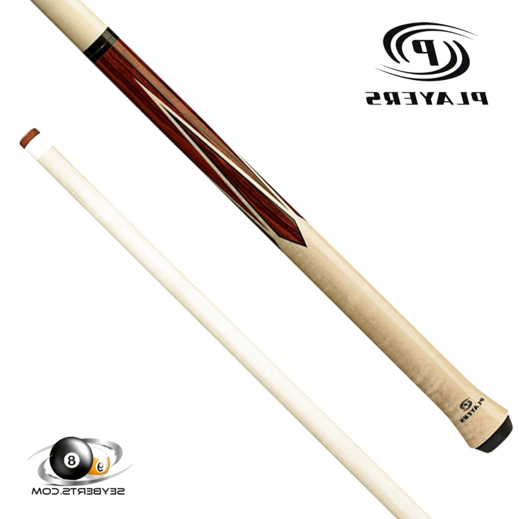 jump cue for sale