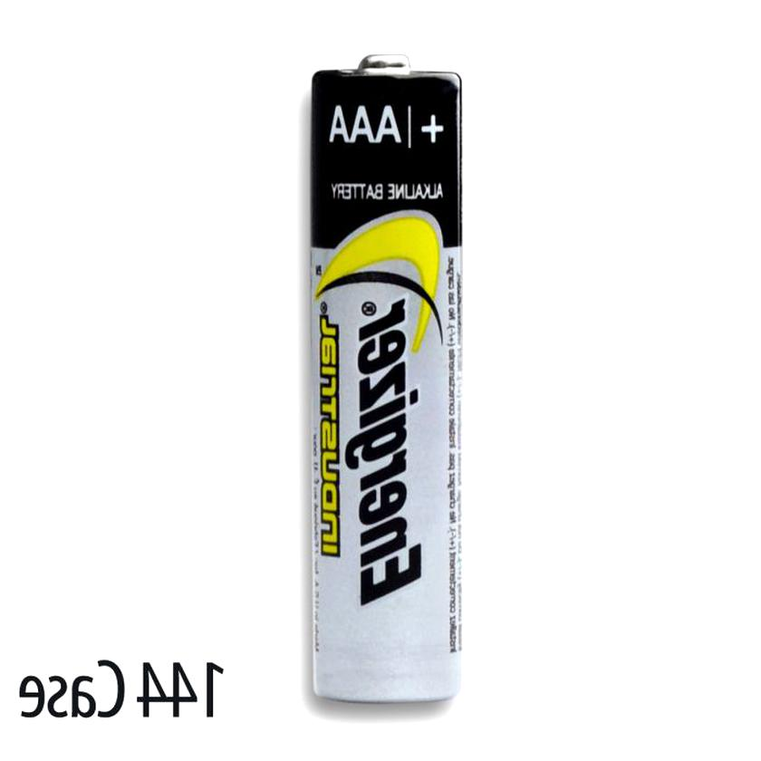 aaa battery for sale