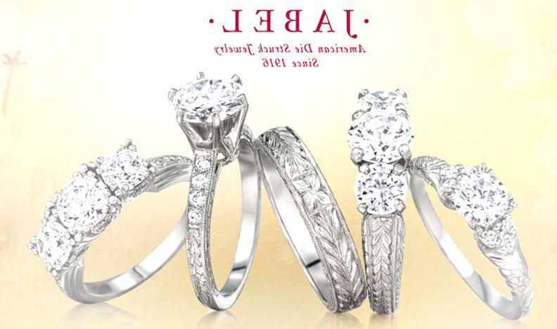 jabel for sale