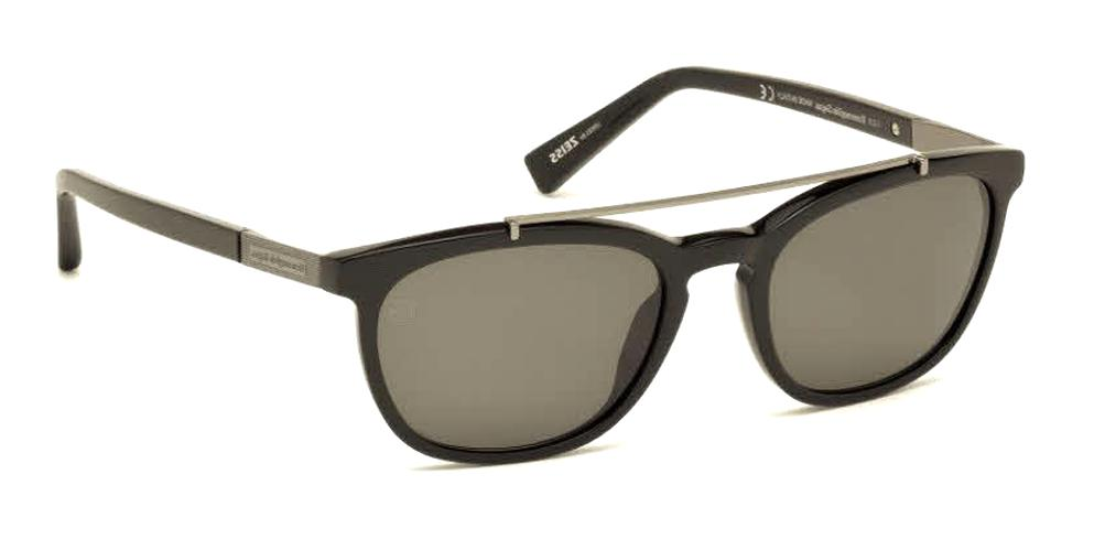 zegna sunglasses for sale