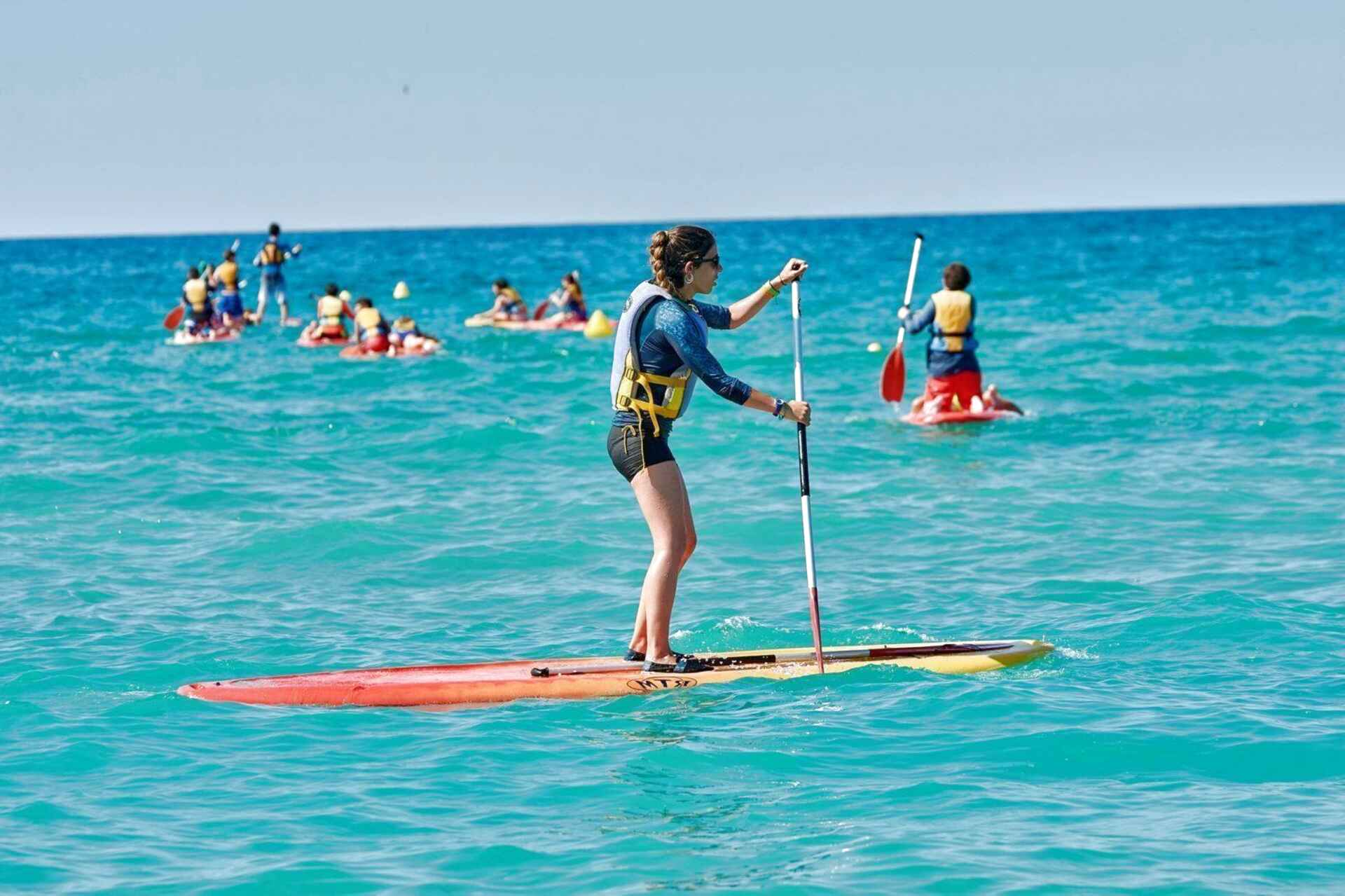 paddle surf for sale