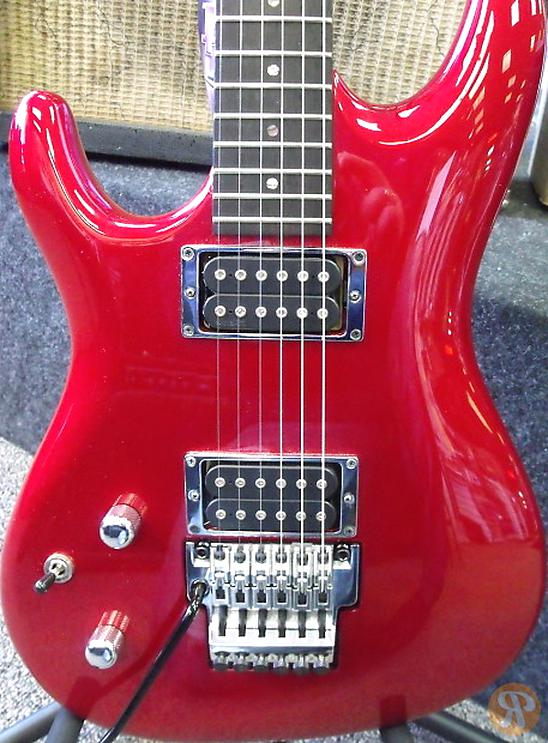 ibanez js1200 for sale