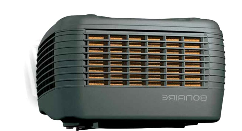 evaporative air conditioner for sale
