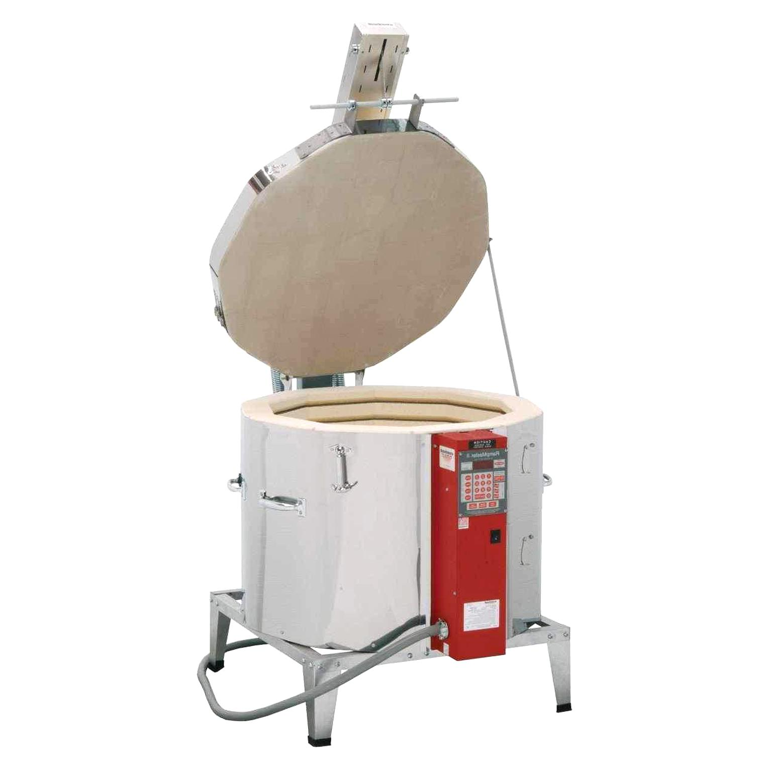 ceramic kiln for sale
