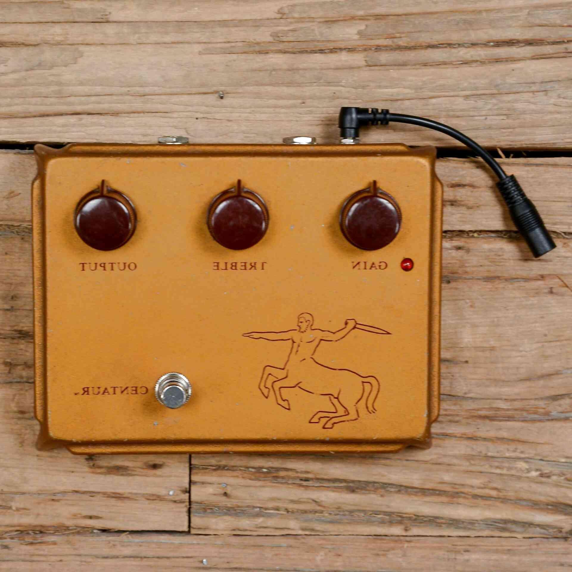 klon pedal for sale