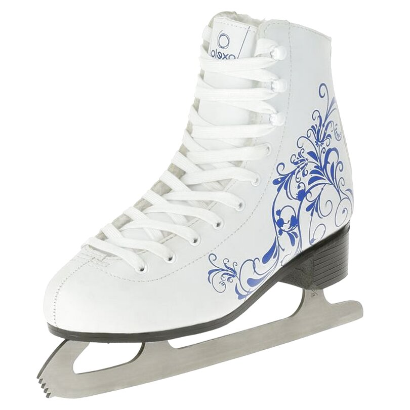 womens figure skates for sale