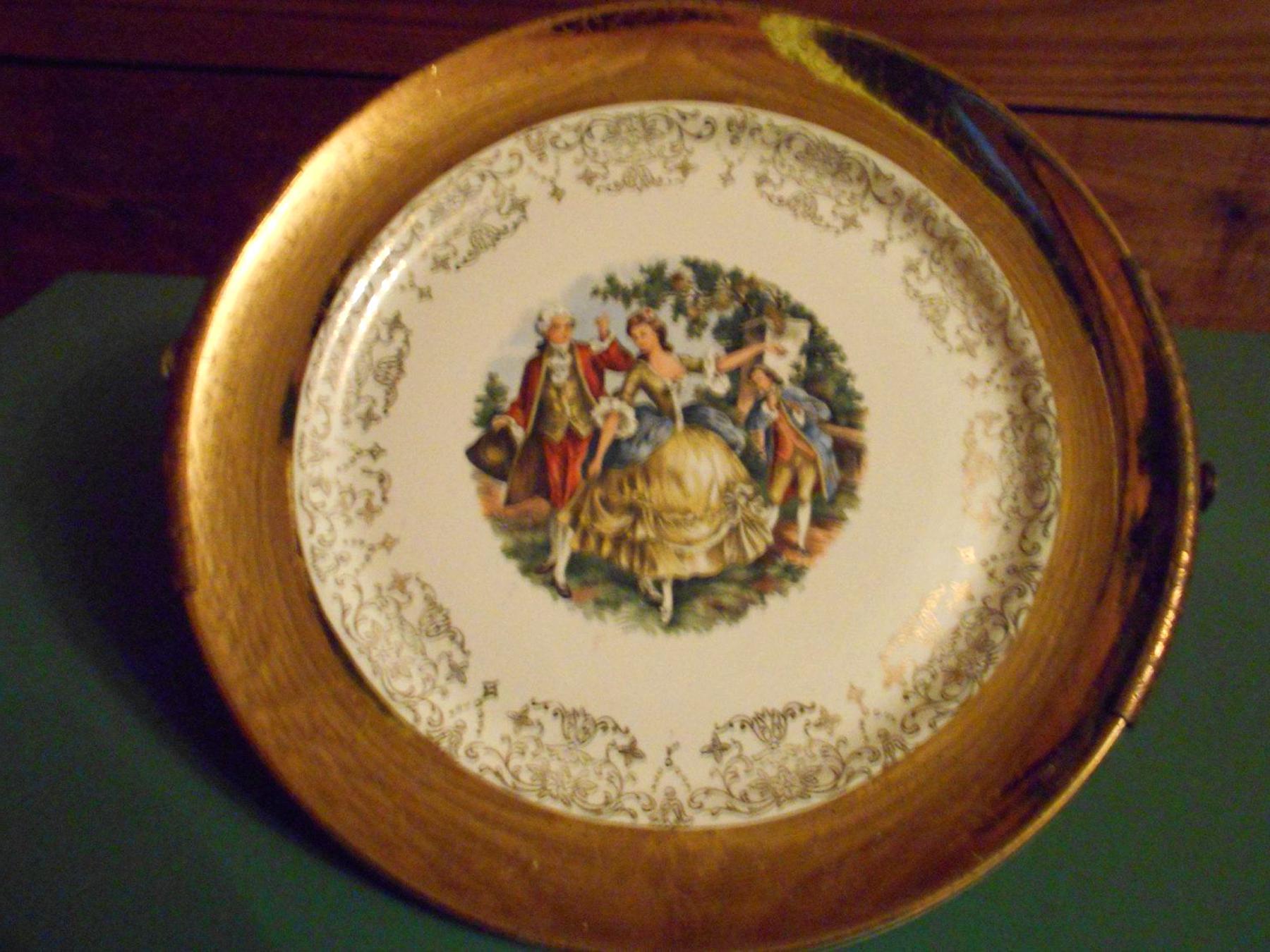 sabin crest o gold for sale