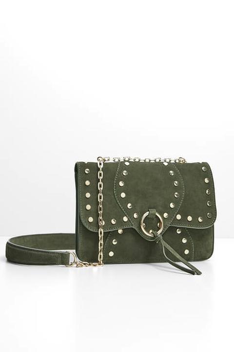zara handbag for sale
