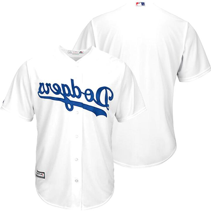 dodgers jersey for sale
