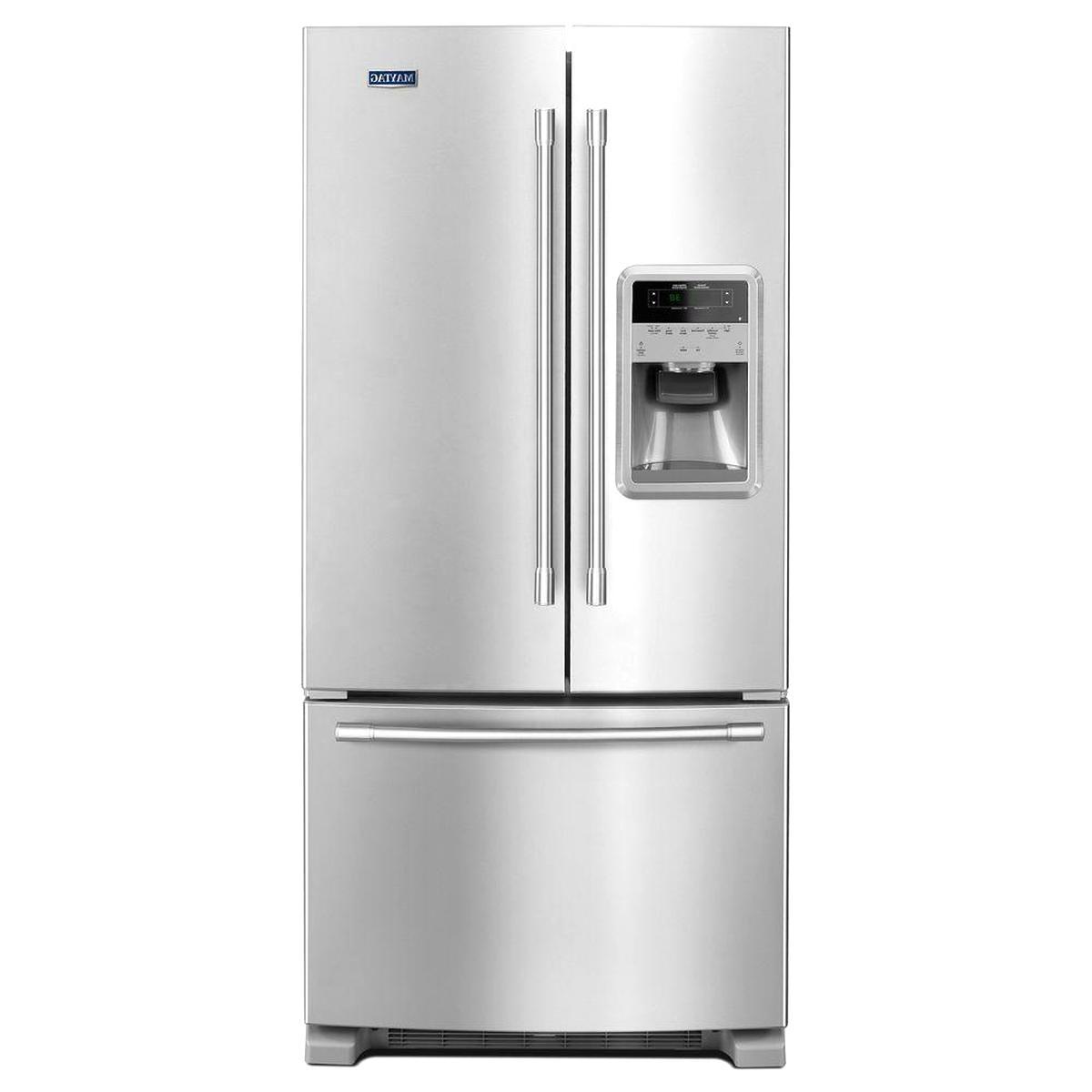 maytag refrigerator for sale