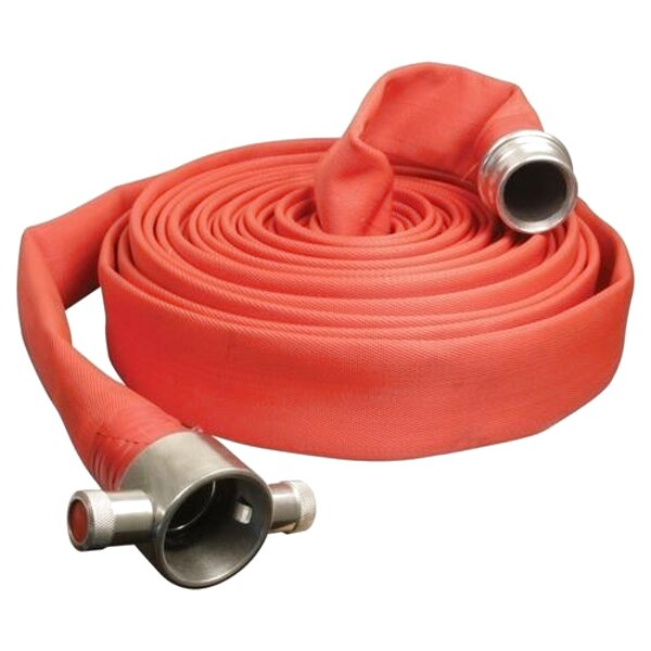 fire hydrant hose for sale