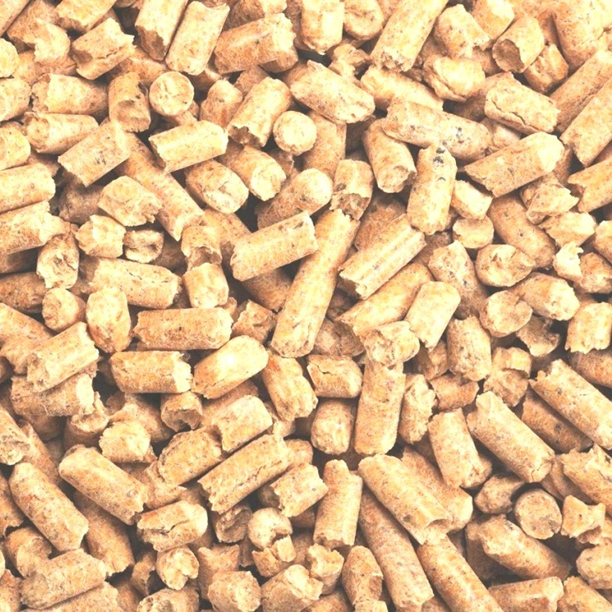 pellet stove pellets for sale