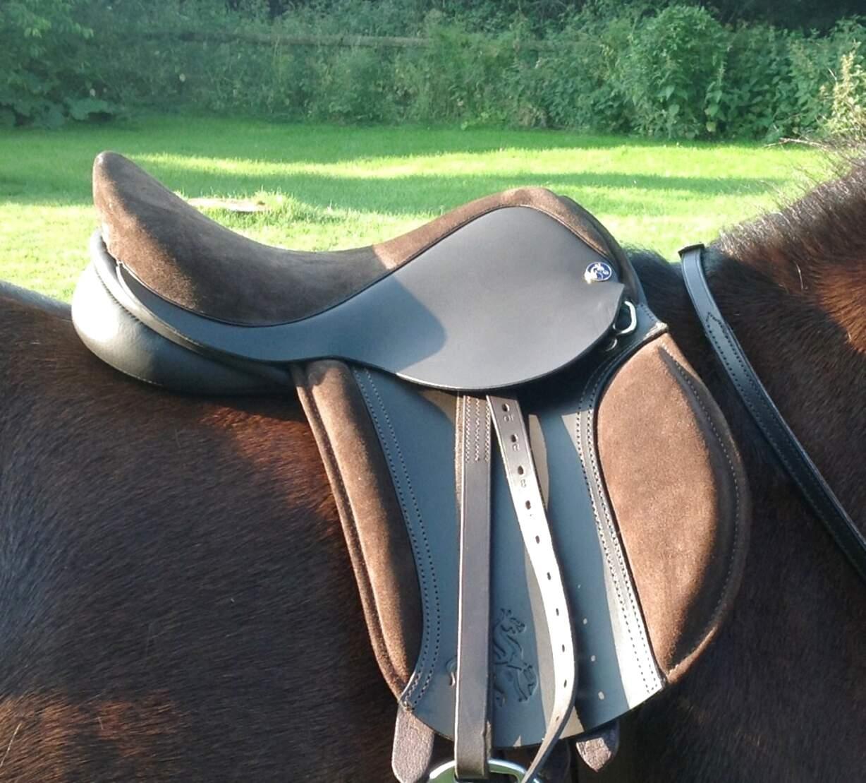 saddle company saddle for sale
