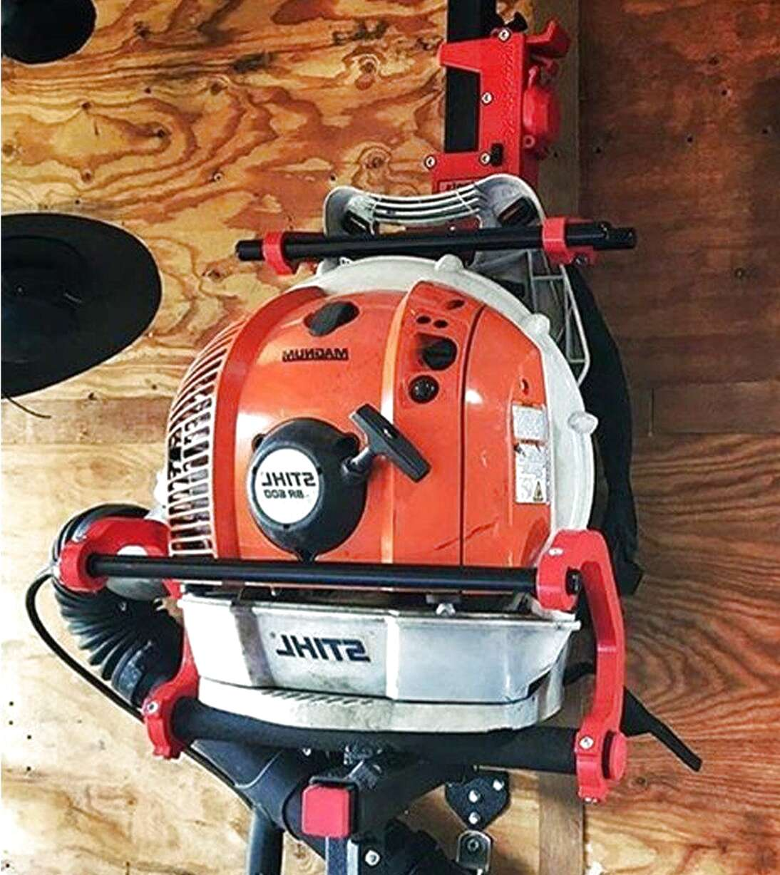 leaf blowers for sale