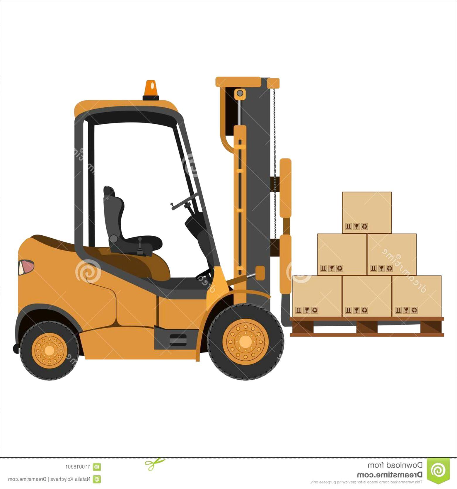 fork lift fork truck forklift for sale