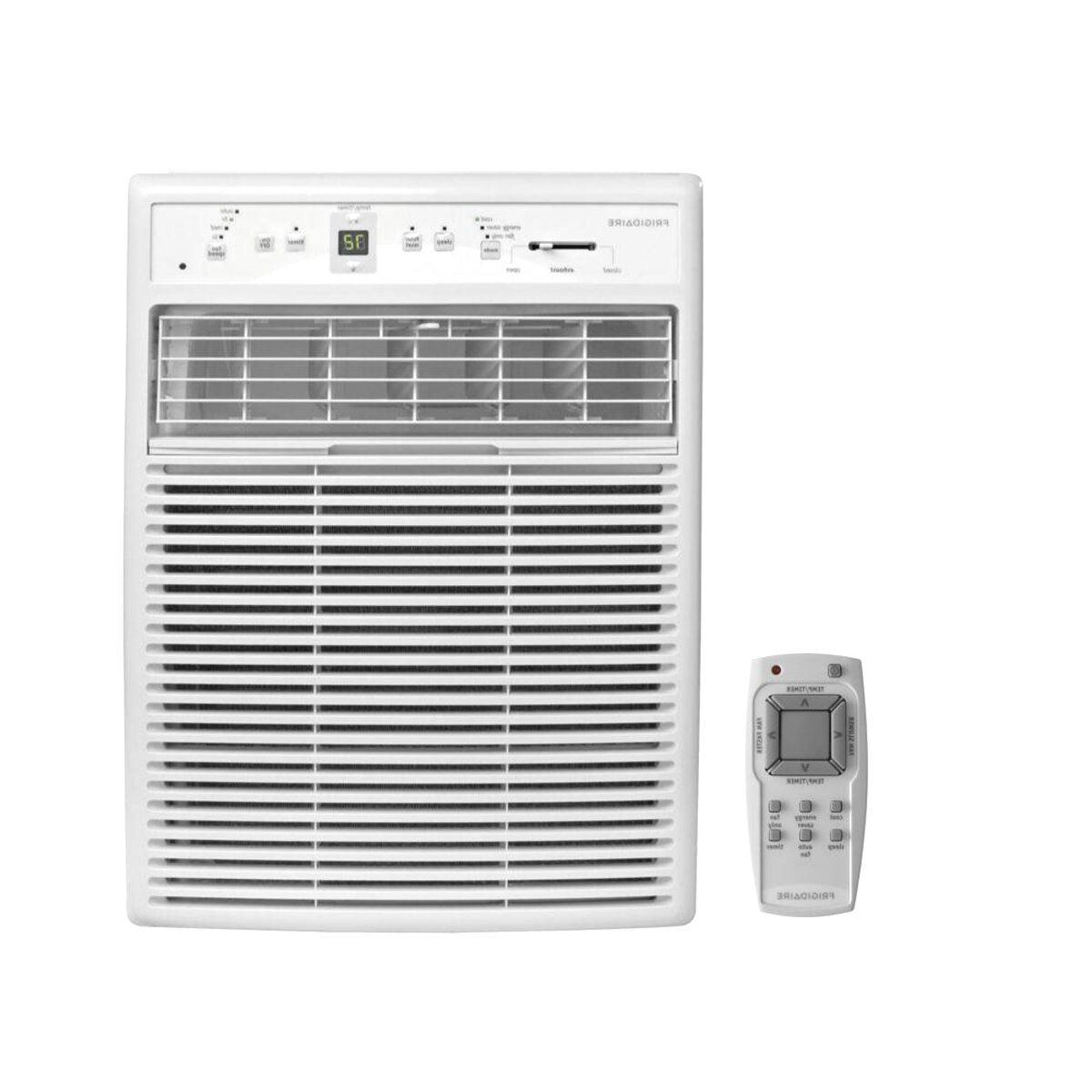 casement window air conditioner for sale
