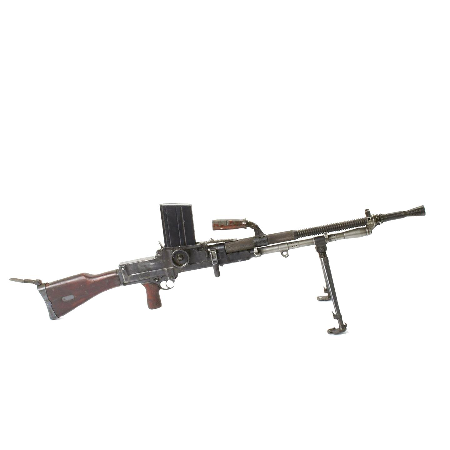 zb30 for sale
