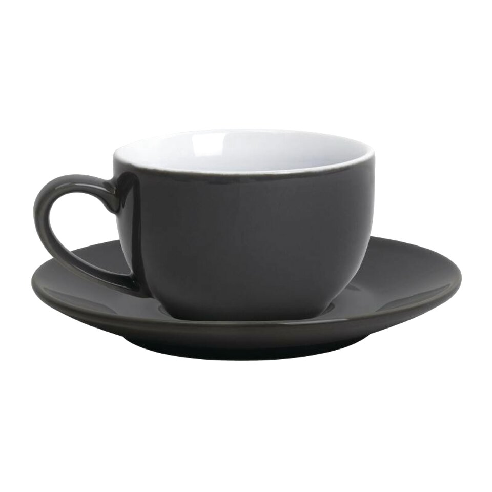 cafe coffee cups for sale