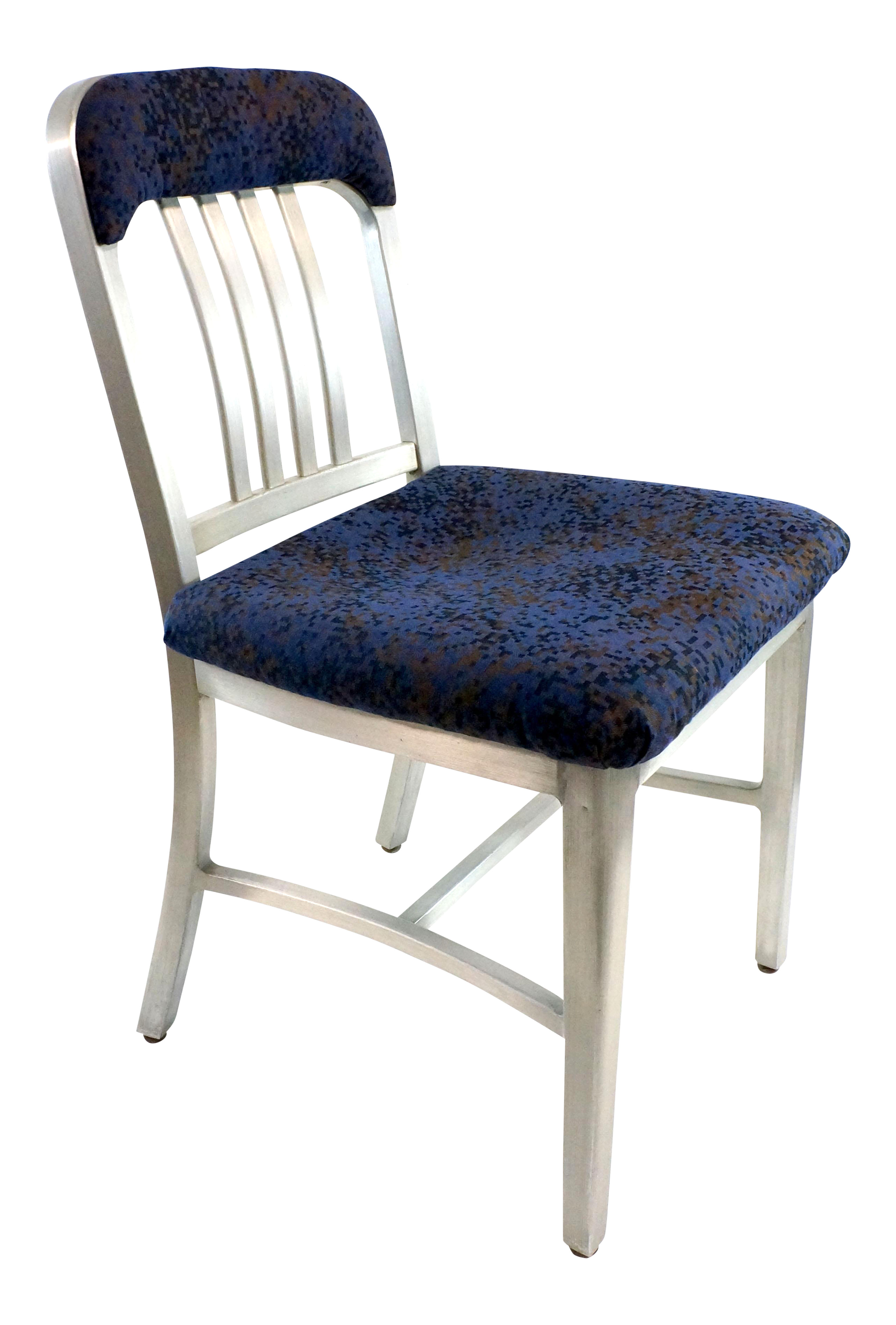 Remarkable Goodform Chair For Sale Compare 71 Second Hand Ads Bralicious Painted Fabric Chair Ideas Braliciousco