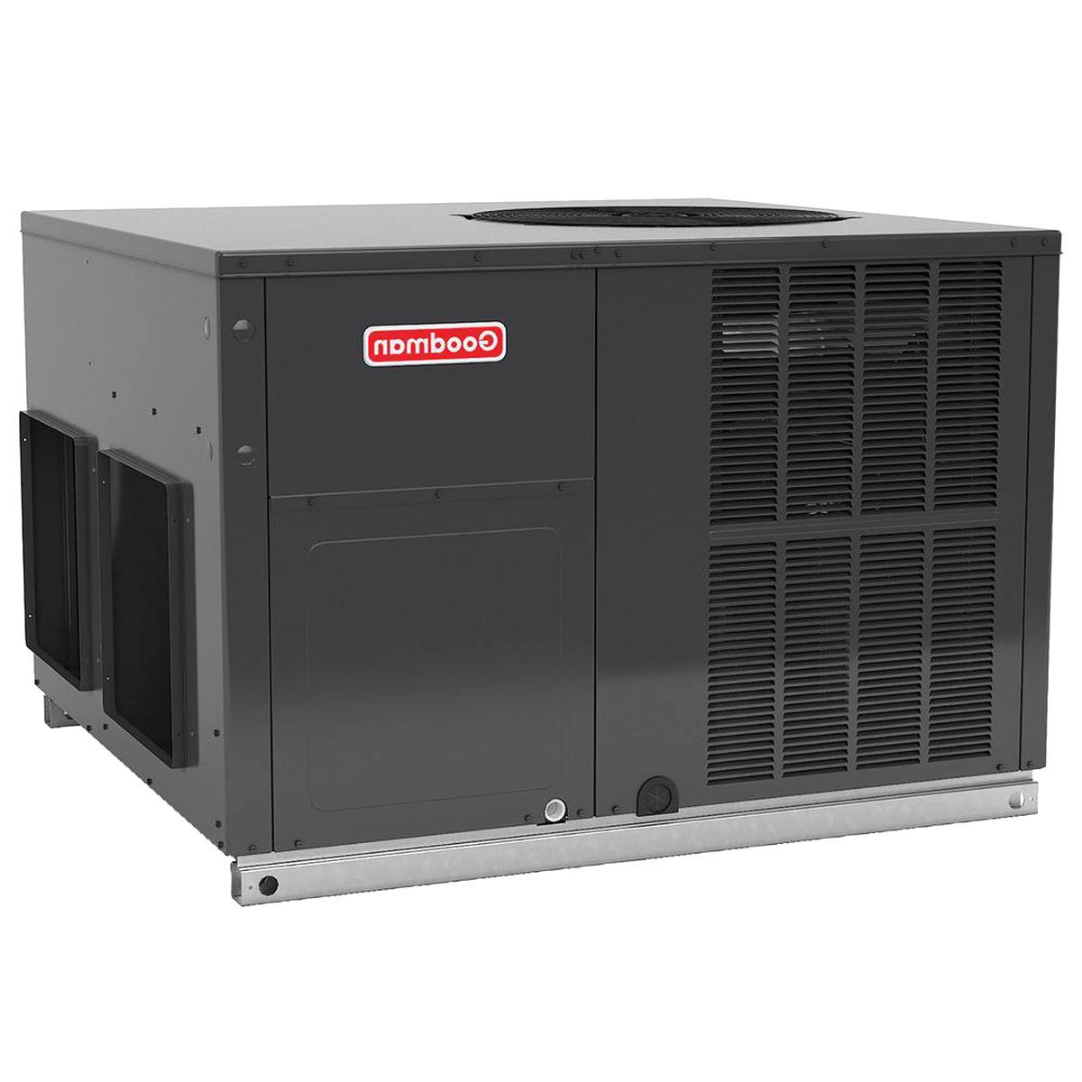 heat pump package unit for sale