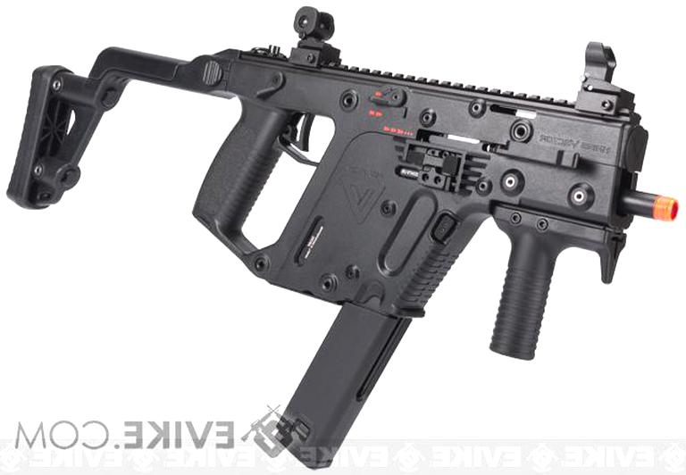 kwa kriss vector for sale