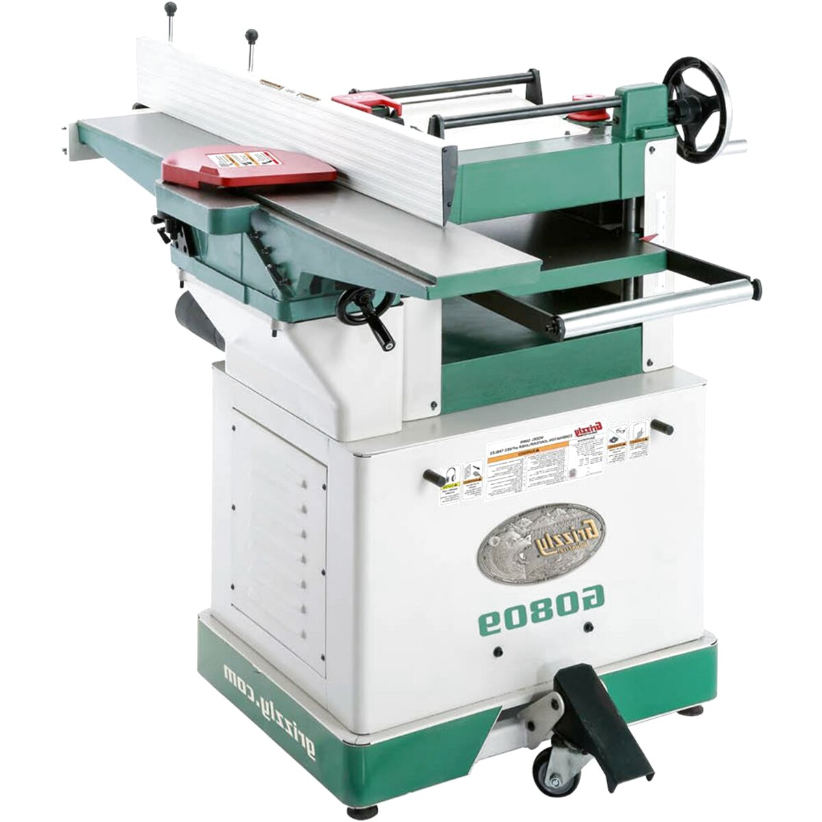 jointer planer combo for sale