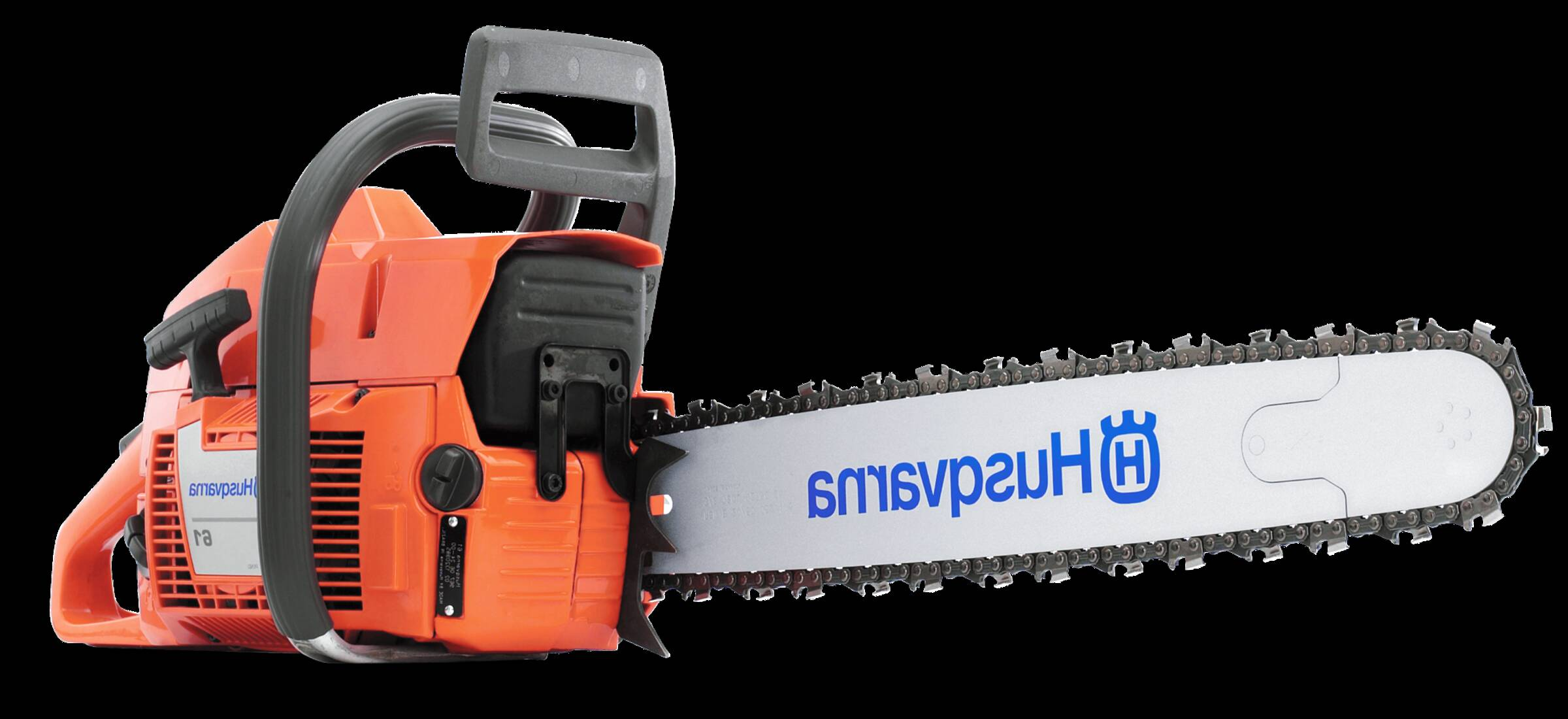 husqvarna chainsaw 61 for sale