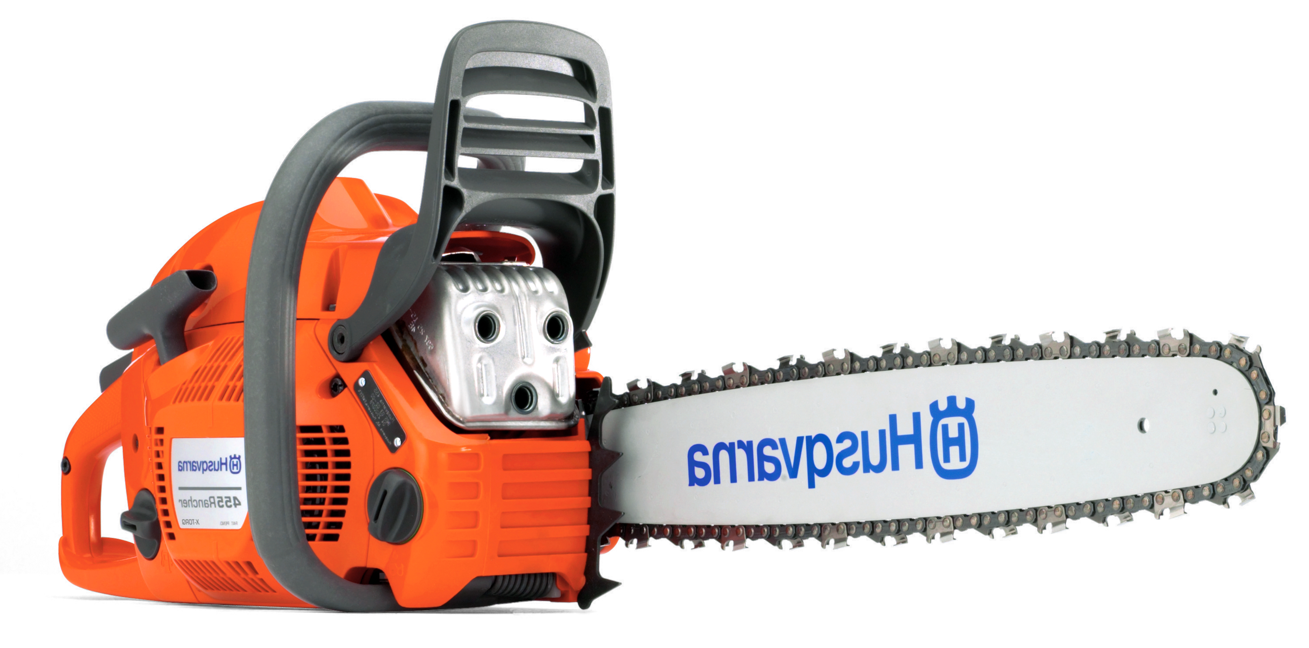 chain saws for sale