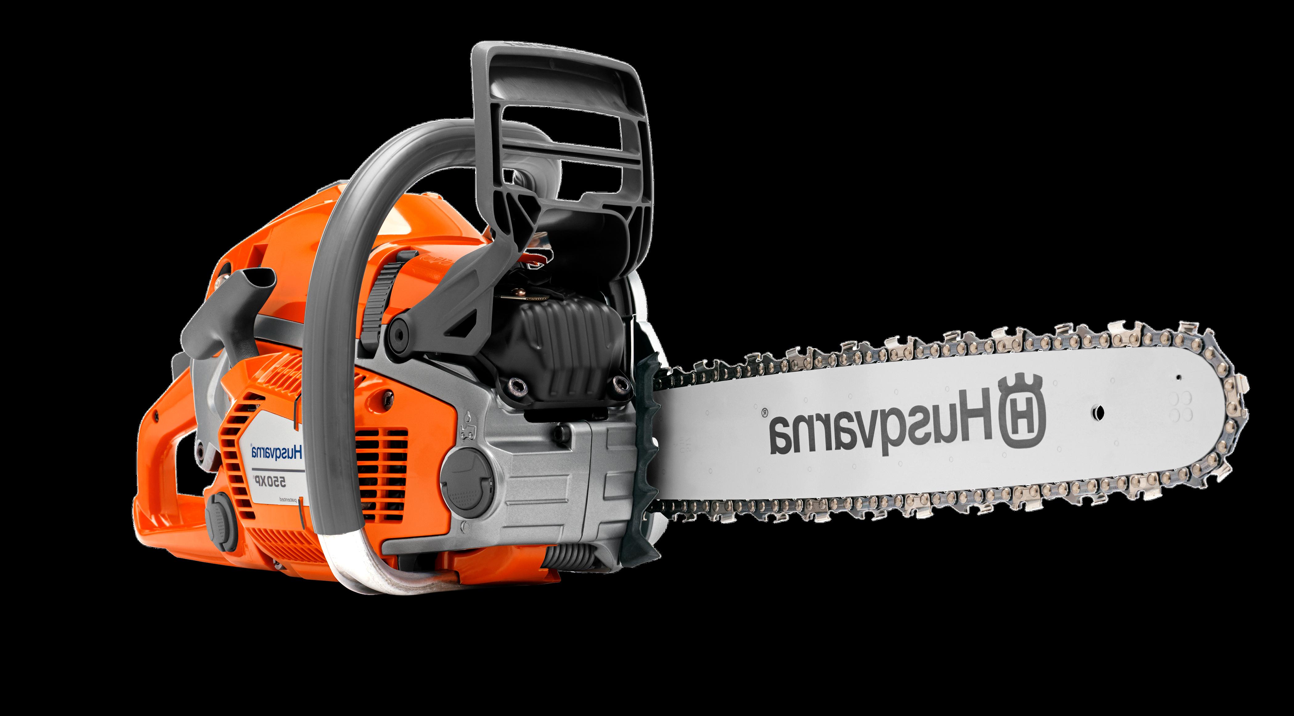 husqvarna chainsaw xp for sale